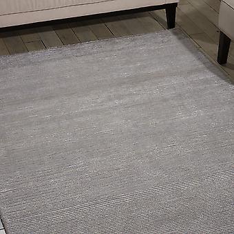 Calvin Klein barranco alfombras Rav01 niebla