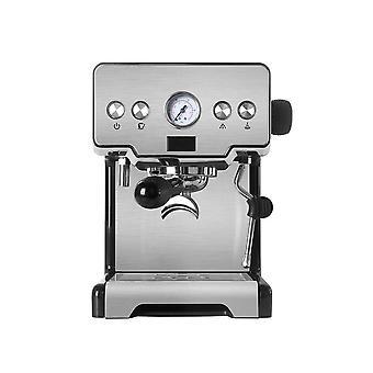 Semi-automatic Coffee Maker