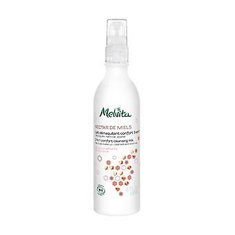 Comfort Cleansing Milk 200 ml