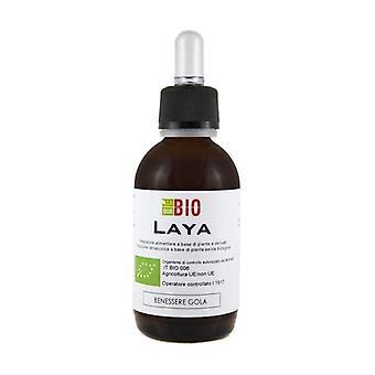 Laya 50 ml