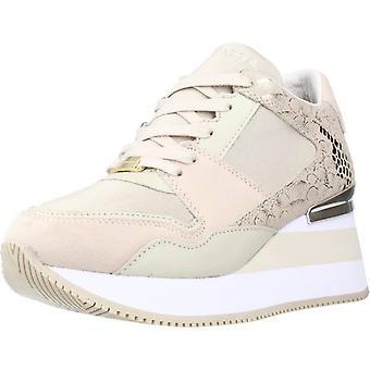 Apepazza Sport / S1highnew06snk Color Milk Sneakers