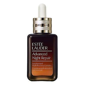 Facial Serum Estee Lauder Adbanced Night Repair (30 ml)