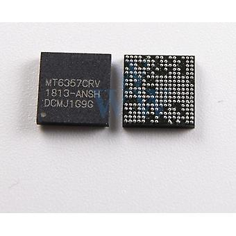 Circuito Integrado de Chip telefônico