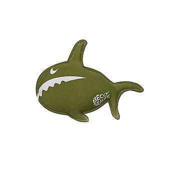 BECO Sealife Kids Floating Water Balloon - Vince
