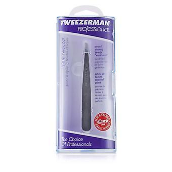 Tweezerman Professional Slant Tweezer