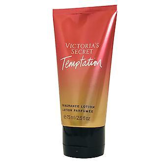 Victoria's Secret Victorias Secret Duft Lotion 75ml Versuchung