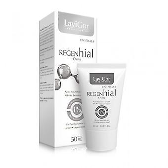 Lavigor Regenhial Cream 50 ml