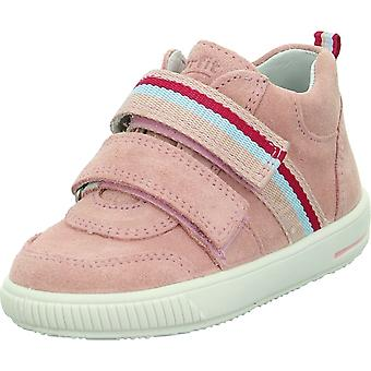 Superfit Moppy 10003545510 universal all year infants shoes