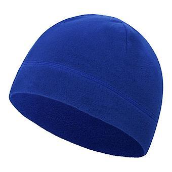 Winter Warm- Fleece Hats Ski Bonnet, Military Tactical Cap For Outdoor Camping