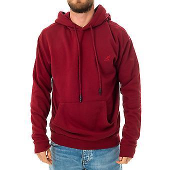 Man sweatshirt kangol william ka110302.103
