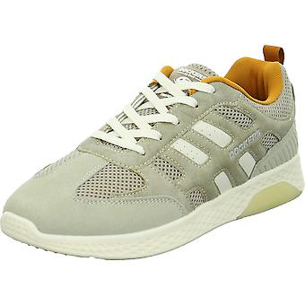 Dockers 48LA005776530 universal all year men shoes