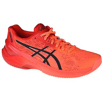 Volleyball shoes Asics 1051A055-701