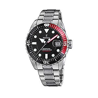Festina Elegant Watch F20480/4