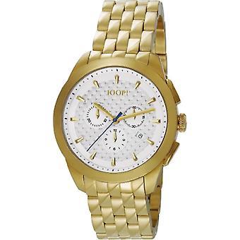 Joop Legend Chrono Men's Wristwatch