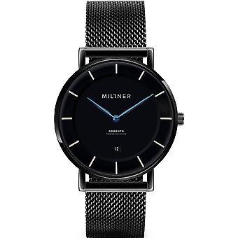 Millner watch 8425402504604