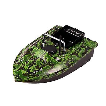 500m intelligent remote control bait boat engineering material Cruise Scratch resistance Motorcycles
