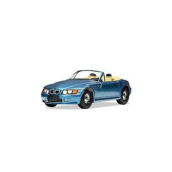 "Corgi James Bond BMW Z3 ""Goldeneye"" Diecast Modell"
