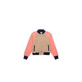 Herschel Varsity 1502100082 universal all year women jackets