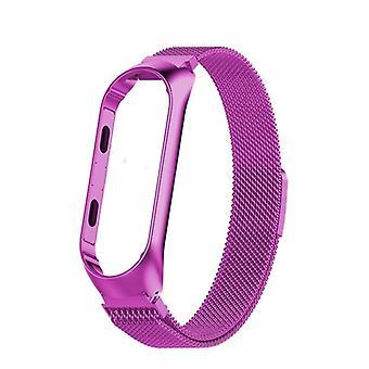 Xiaomi Mi Band Bracelet Wristbands Pulseira Miband, Wrist Strap