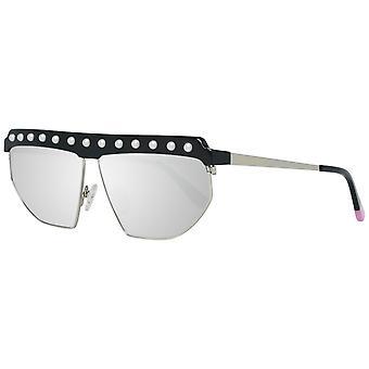 Victoria's secret sunglasses vs0018 6401c