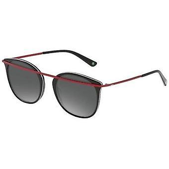 Vespa sunglasses vp220705