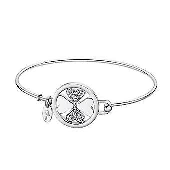 Lotus bijoux bracelet ls2014-2_1