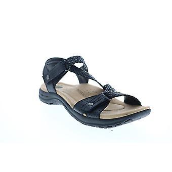 Earth Origins Adult Womens Stella Slingback Sandals