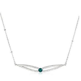 Swarovski jewels necklace  5166030