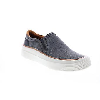 Skechers Volwassen Mens Viewport Romell Lifestyle Sneakers