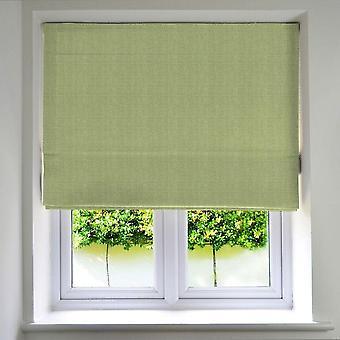 Szałwia savannah zielony roman ślepy
