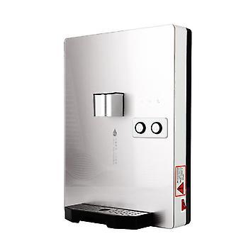 2000W الكهربائية الساخنة المياه الباردة موزعات الجدار شنت ضخ يشربون WaterDispensers