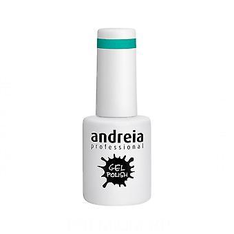 Neglelakk Andreia 291 (10,5 ml)