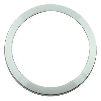 Unisex Watch Marc Coblen B42-BCWHITE (Ø 41 mm)