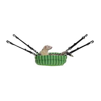 Marshall 2-in-1 Ferret Bed - 1 count