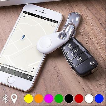 Gps sledovacie zariadenia Bluetooth localiser GPS 145160