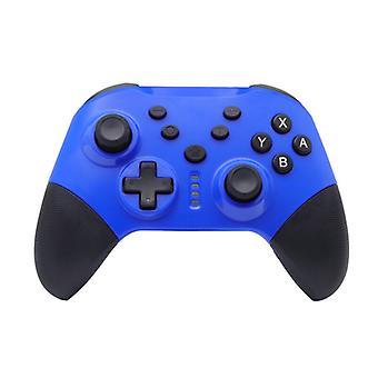 Noul wireless Bluetooth Gamepad Joc Joystick Controller pentru Nintend Switch Pro gazdă cu 6 axe mâner pentru Ns Switch Pro