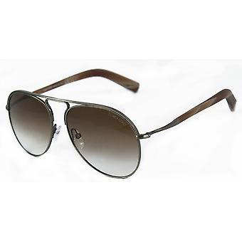 Tom Ford FT0448 Cody 33F okulary