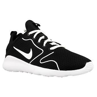 Nike Kaishi 20 GS 844676002 univerzálne celoročné deti topánky