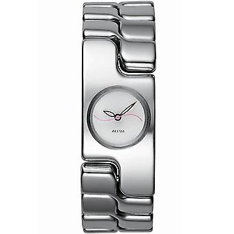 Alessi Unisex Watch AL15000