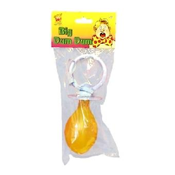 Dummy / Soother- Large size (1)
