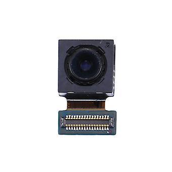 Para Huawei cam do companheiro 9 reparação câmera frontal Flex cabo Flex da câmera do substituição novo