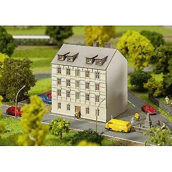 Faller 282780 Z Town House