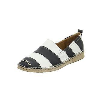 Josef Seibel Sofie 21 71821873102 universal  women shoes
