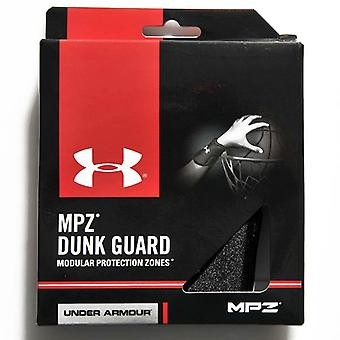 UNDER ARMOUR Basketball Thunder Wrist Guard-Small/Medium