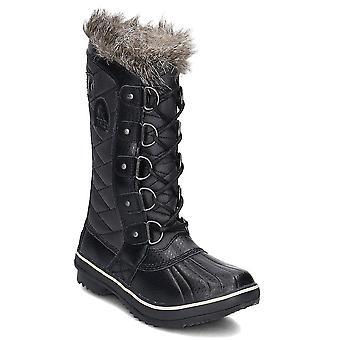 Sorel Tofino II NL2332010 universal winter women shoes