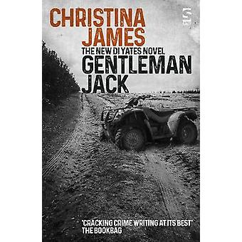 Die DI Yates Serie von Christina James - 9781784631345 Buch