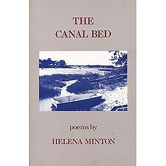 The Canal Bed