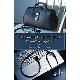 Land läkaren Revisited: En 2000-talets läsare