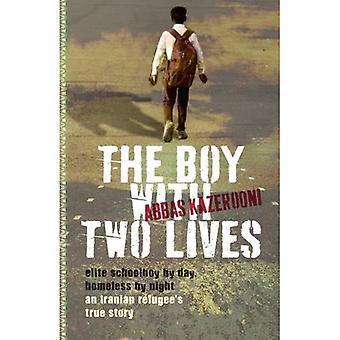 De jongen met twee levens