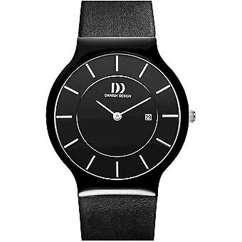 Danish Design Men's Watch IQ13Q964
